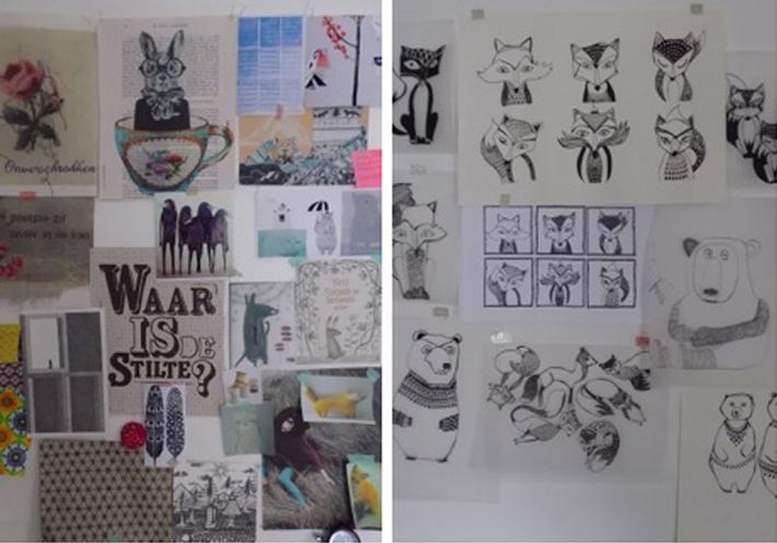 mood-board-design-inspiration-blogg-710