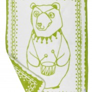 Green_bear_b