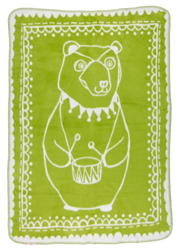 Green_bear_f