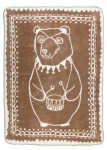brown_bear_f