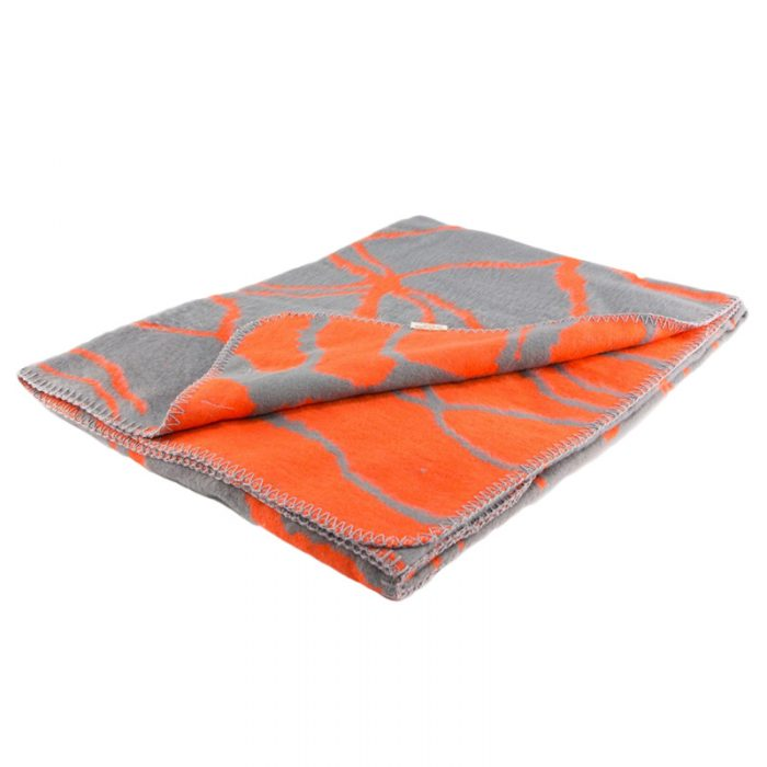 mist-orangegrey-1030x735-s