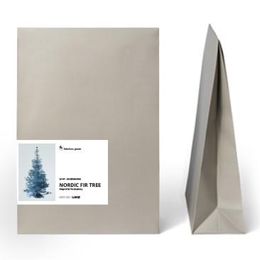 Large-blue_bag