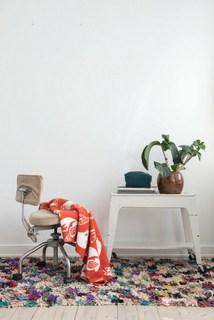 Jounior Blankets
