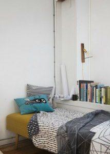 Plaids & Blankets