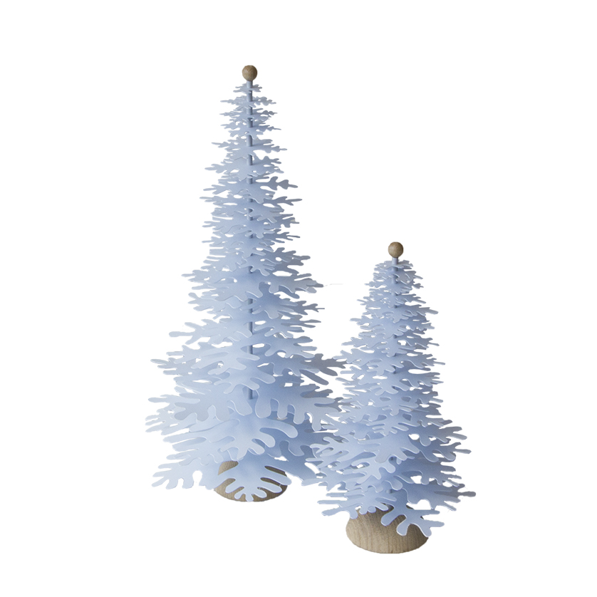 Co-creation-kit-3D-christmas-paper-tree-decoration-this-is-all-it-takes-to-make-your-decoration