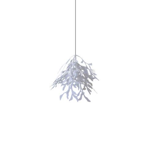 mistletoe-simple-christmas-decor-3d-paper-kit