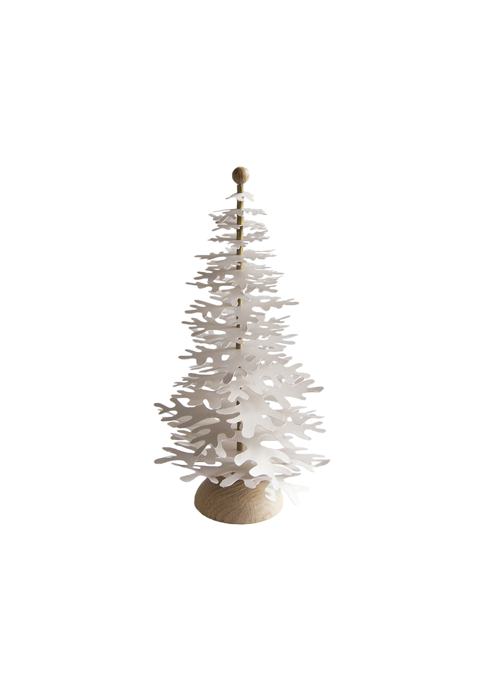 Co-creation-kit-3D-christmas-paper-tree-decoration-